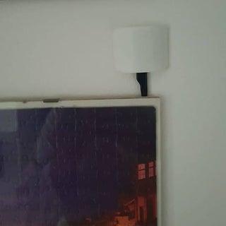 Cheap WiFi Range Extender for IoT