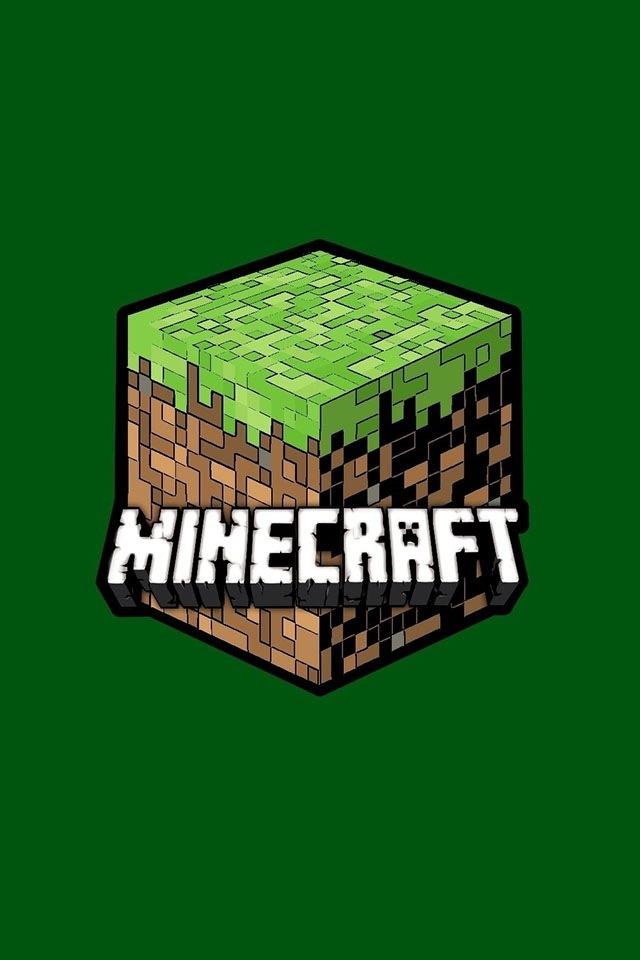 Amazing Minecraft Pe Seed