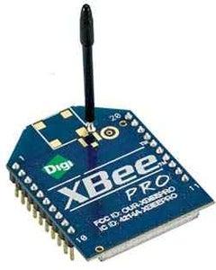 Satellite System, Sensor Control and Communication System.
