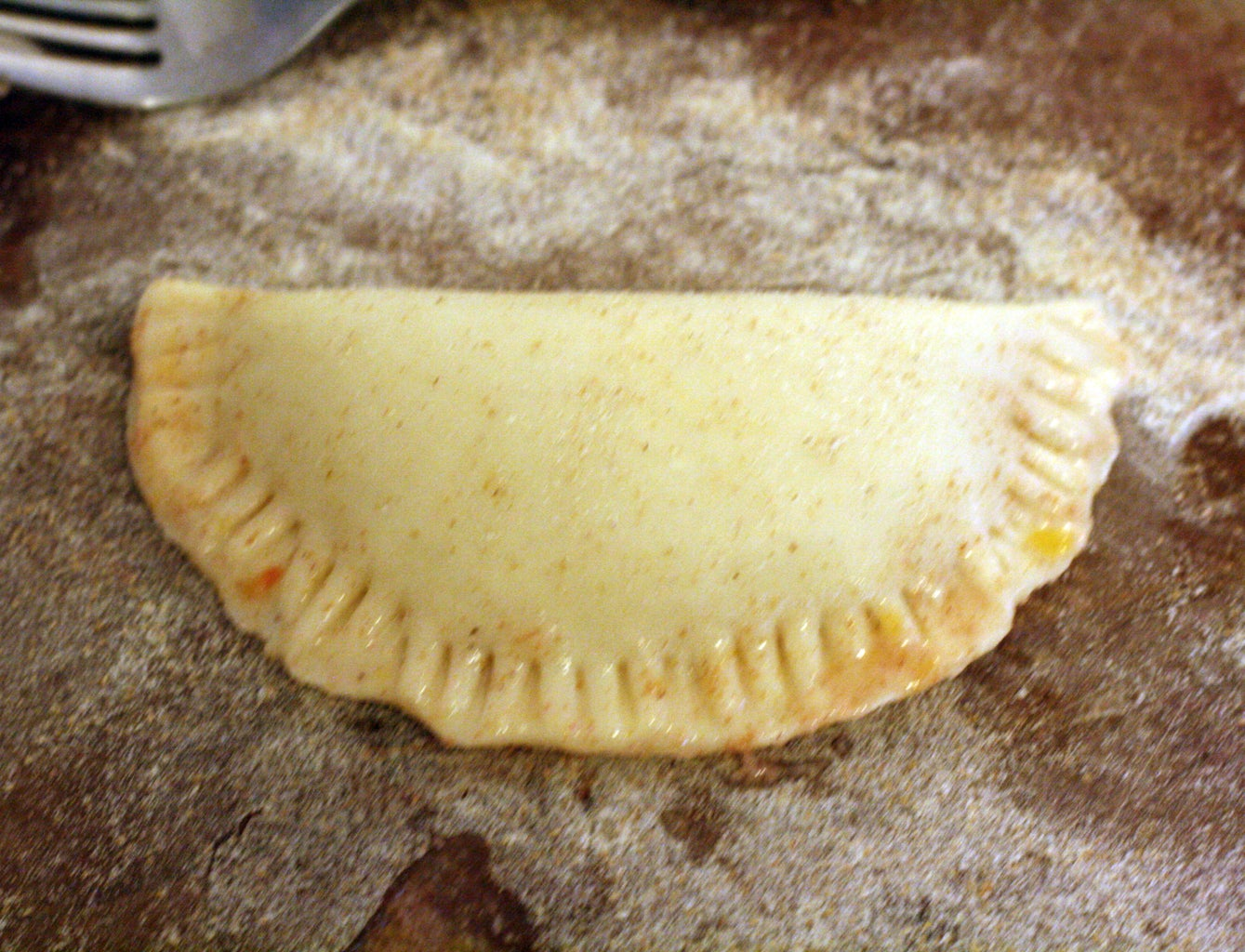 Form Pies