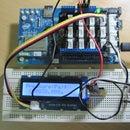 Intel Edison IoT - Reading Freescale MPL3115A2 Pressure Sensor