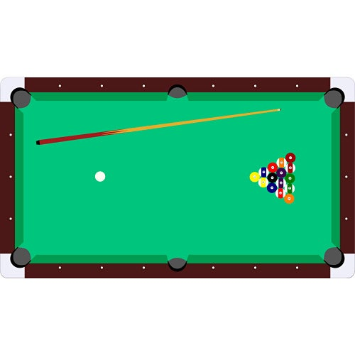 Belt: Bash Pool Game