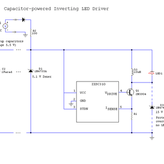 LED-board-circuit.png
