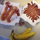 bacon: uses for a modern world