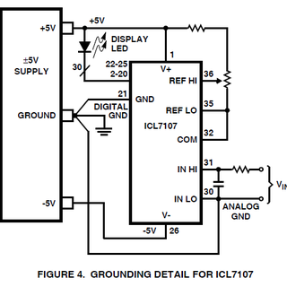 ICL7660 grounding.png