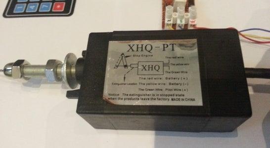 How XHQ-PT Work