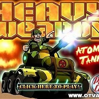 heavy-weapon-atomic-tank_52.jpg