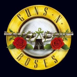 Guns_N_Roses-poster_L.jpg