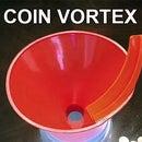 COIN VORTEX