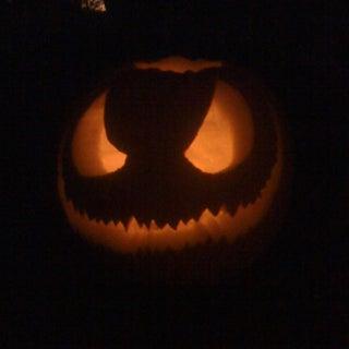Pumpkin dark.JPG
