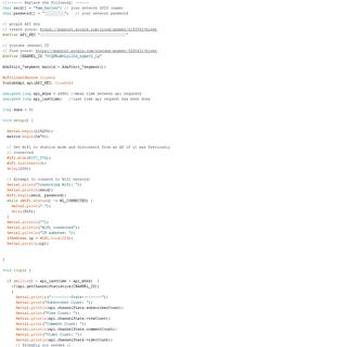 Programm_Screenshot.png