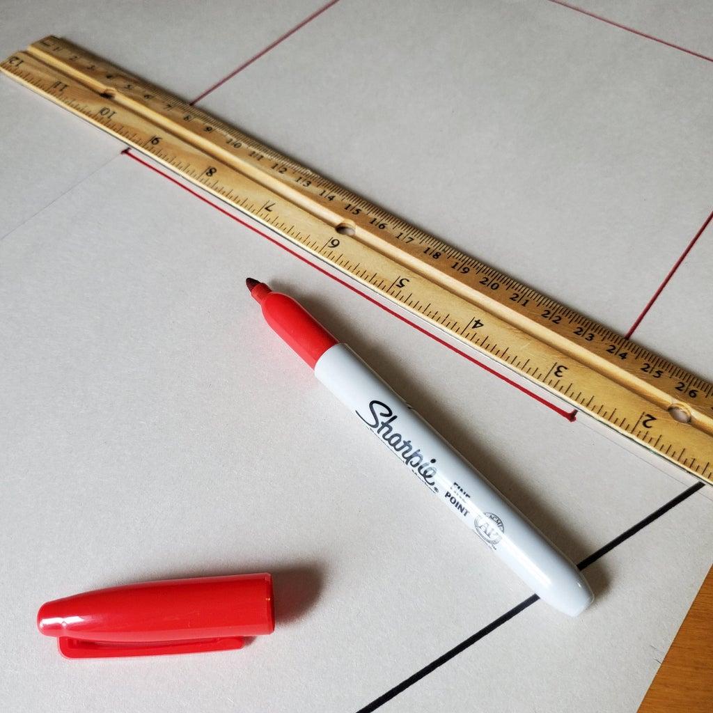 Backboard Design
