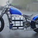 Thunderstruck Motors