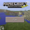 How To Make Obsidian In Minecraft PE