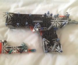 UKP V3: Build Instructions