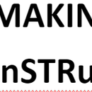 How to make a TCG