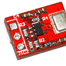 Using Breakout Board for ADMP401 MEMS Microphone on pcDuino