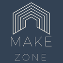 Make Zone