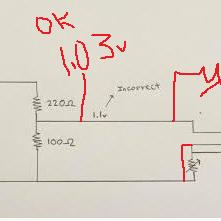 ESP8266 ADC - Multiple Analog Sensors