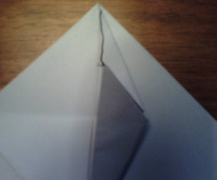 Best Paper Air Plane in the World!