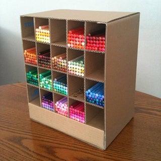 pencil-box.jpg