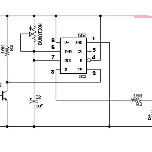 3pot wiring.png