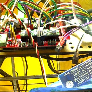 Success Using the JY-MCU (linvor) Bluetooth Module
