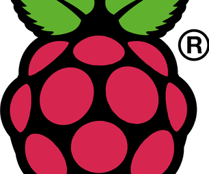 Disable the Built-in Sound Card of Raspberry Pi