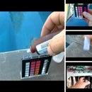 Pool Water Chemistry