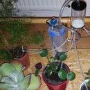 IoT Garden With Arduino