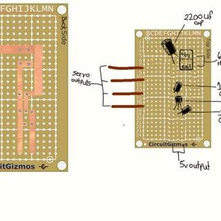 servo power board front back.jpg