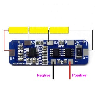 40W Bluetooth Portable Speaker (Improved Version!)