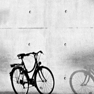 cms_fahrrad_detail.jpg