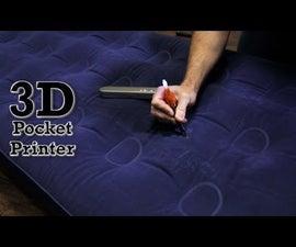 Bondic How-To - Fix a Leaking Air Mattress