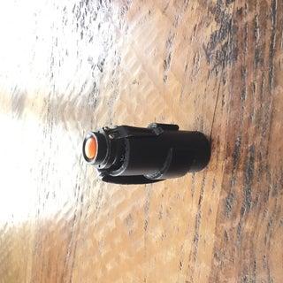 EDC Flashlight Holster - Version 2