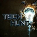 Tech Hunt