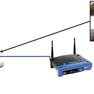 Wireless setup.jpg