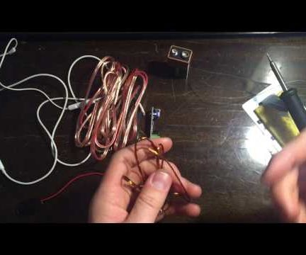 How to Make Invisible Earphones in the Easiest Way