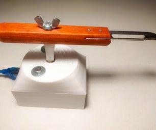 3合1工具-用Tinkercad剥、切和呈现土豆