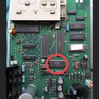 C31A00D6-B7DC-4A49-98C9-B69E1D04102A.jpeg