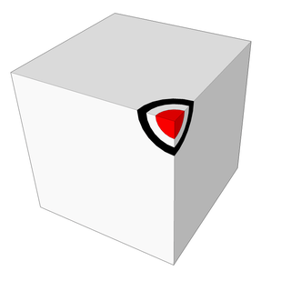 Infinity cube power supply.png