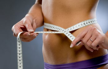 How to Boost Your Metabolism Anytime of the Year!
