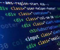 How to Code Basic HTML