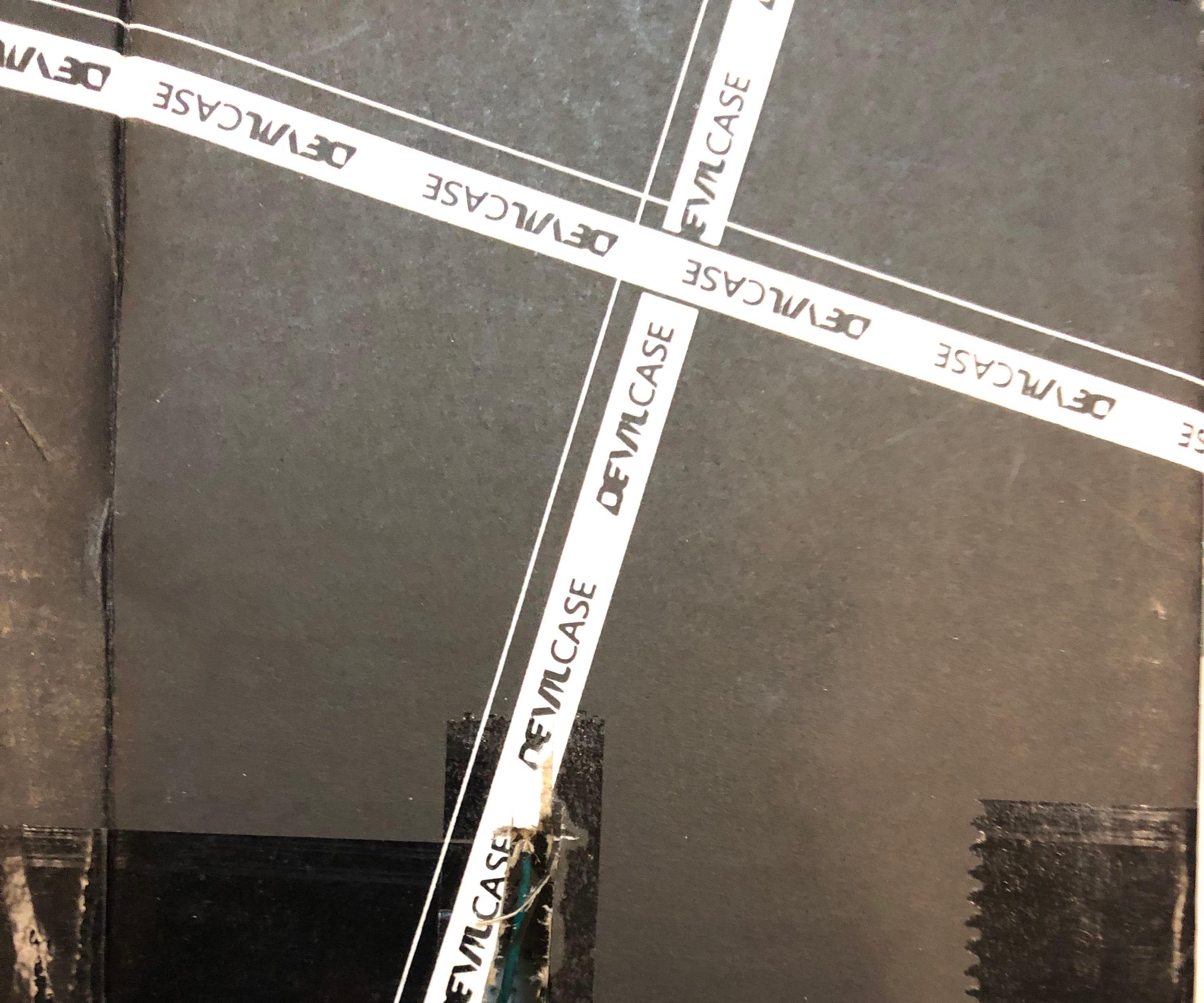 Arduino Pond Temperature Sensor