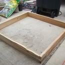 Easy Garden Boxes 101