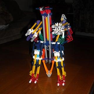 Starscream robot.JPG