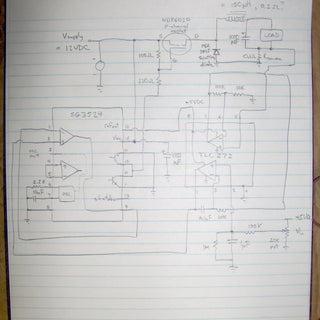 switchmode-led-driver-2.jpg