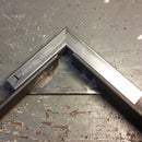 Indestructible Corner Clamp (Jig) for Welding Projects