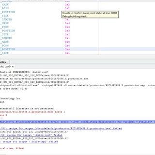 LCDDriver_Error_XC8.JPG