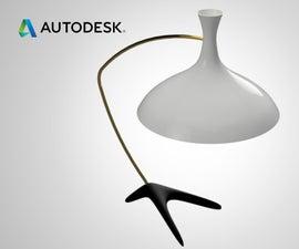 3D Design Class